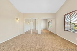 Photo 18: House for sale : 4 bedrooms : 13049 Laurel Canyon Rd in Lakeside
