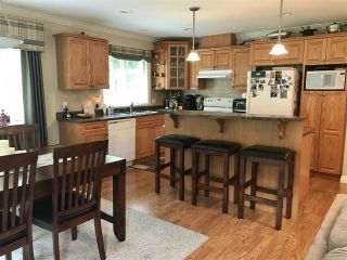 """Photo 5: 90 46000 THOMAS Road in Chilliwack: Vedder S Watson-Promontory House for sale in """"HALCYON MEADOWS"""" (Sardis)  : MLS®# R2400399"""