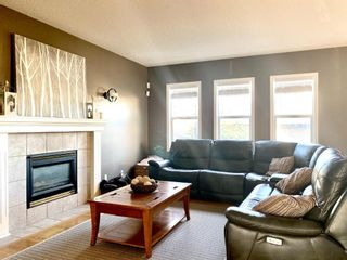 Photo 18: 53 Inverness Drive SE in Calgary: McKenzie Towne Detached for sale : MLS®# A1097454