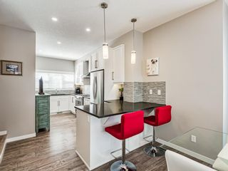 Photo 13: 456 Nolan Hill Boulevard NW in Calgary: Nolan Hill Row/Townhouse for sale : MLS®# A1084467
