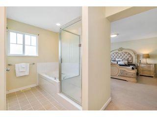 "Photo 24: 14932 59 Avenue in Surrey: Sullivan Station House for sale in ""Miller's Lane"" : MLS®# R2494037"