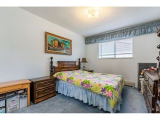 Photo 19: 9953 159 Street in Surrey: Guildford House for sale (North Surrey)  : MLS®# R2489100