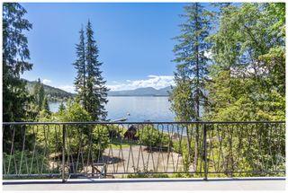 Photo 17: 13 5597 Eagle Bay Road: Eagle Bay House for sale (Shuswap Lake)  : MLS®# 10164493