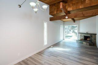 Photo 15: 4322 76 Street in Edmonton: Zone 29 Townhouse for sale : MLS®# E4260493