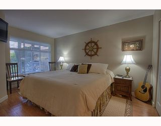 "Photo 6: 114 5700 ANDREWS Road in Richmond: Steveston South Condo for sale in ""RIVER'S REACH"" : MLS®# V784136"
