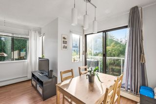 """Photo 12: 315 830 E 7TH Avenue in Vancouver: Mount Pleasant VE Condo for sale in """"The Fairfax"""" (Vancouver East)  : MLS®# R2540651"""