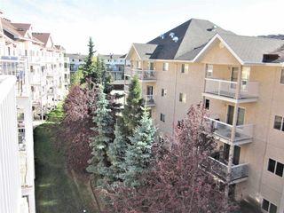 Photo 23: 413 4304 139 Avenue in Edmonton: Zone 35 Condo for sale : MLS®# E4217547