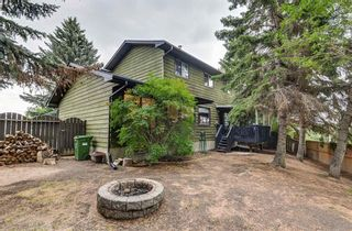 Photo 39: 88 Berkley Rise NW in Calgary: Beddington Heights Detached for sale : MLS®# A1127287