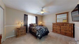Photo 15: 45913 Bentley Street in Hemet: Residential for sale (SRCAR - Southwest Riverside County)  : MLS®# IV19185277