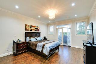 """Photo 11: 5708 EGLINTON Street in Burnaby: Deer Lake Place House for sale in """"DEER LAKE PLACE"""" (Burnaby South)  : MLS®# R2212674"""