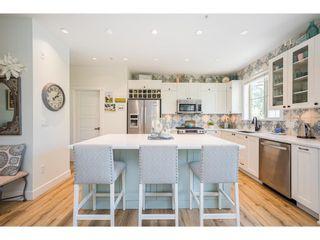 "Photo 12: 211 15175 36 Avenue in Surrey: Morgan Creek Condo for sale in ""EDGEWATER"" (South Surrey White Rock)  : MLS®# R2616954"