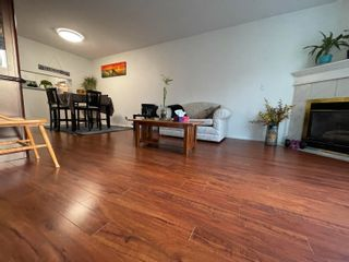 """Photo 5: 203 10082 132 Street in Surrey: Whalley Condo for sale in """"MELROSE COURT"""" (North Surrey)  : MLS®# R2623743"""