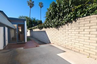Photo 4: 5009 Lido Sands Drive in Newport Beach: Residential for sale (N8 - West Newport - Lido)  : MLS®# NP18286821