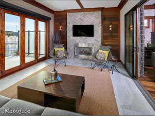 Photo 10: 231 WINDERMERE Drive in Edmonton: Zone 56 House for sale : MLS®# E4262700