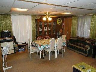 Photo 20: 30 Hargrave Road in Kawartha Lakes: Rural Eldon House (Bungalow) for sale : MLS®# X3124786