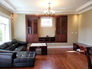 Photo 21: 6590 RALEIGH Street in Vancouver: Killarney VE House for sale (Vancouver East)  : MLS®# R2554504