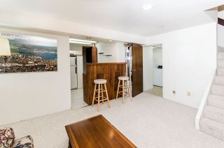 """Photo 33: 112 4001 MT SEYMOUR Parkway in North Vancouver: Dollarton Townhouse for sale in """"The Maples"""" : MLS®# R2563210"""