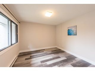 Photo 18: 6 7359 MONTECITO Drive in Burnaby: Montecito Townhouse for sale (Burnaby North)  : MLS®# R2253155