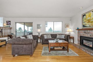 """Photo 12: 8109 WILTSHIRE Boulevard in Delta: Nordel House for sale in """"Canterbury Heights"""" (N. Delta)  : MLS®# R2544105"""