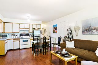 Photo 17: 6780 BUTLER Street in Vancouver: Killarney VE House for sale (Vancouver East)  : MLS®# R2492715