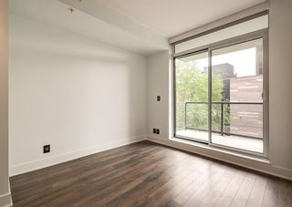 Photo 5: 409 550 Riverfront Avenue SE in Calgary: Downtown East Village Apartment for sale : MLS®# A1139717
