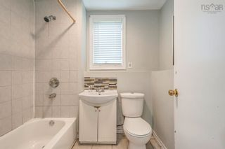 Photo 23: 39 Marvin Street in Dartmouth: 12-Southdale, Manor Park Residential for sale (Halifax-Dartmouth)  : MLS®# 202122923