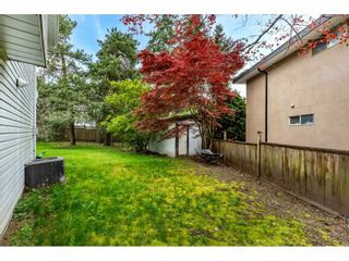 Photo 31: 18937 60A Avenue in Surrey: Cloverdale BC House for sale (Cloverdale)  : MLS®# R2573894