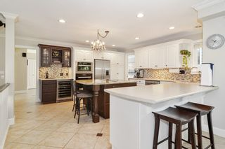 """Photo 54: 9651 206A Street in Langley: Walnut Grove House for sale in """"DERBY HILLS"""" : MLS®# R2550539"""