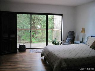 Photo 10: 1394 North Beach Rd in SALT SPRING ISLAND: GI Salt Spring House for sale (Gulf Islands)  : MLS®# 728055