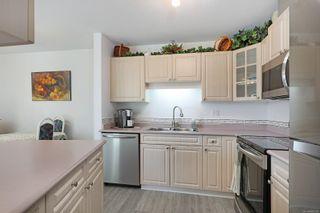 Photo 11: 308 1970 Comox Ave in : CV Comox (Town of) Condo for sale (Comox Valley)  : MLS®# 869359