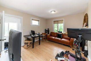 Photo 25: 11229 99 Avenue in Edmonton: Zone 12 House Fourplex for sale : MLS®# E4252160
