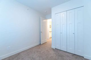 """Photo 15: 87 11305 240 Street in Maple Ridge: Cottonwood MR Townhouse for sale in """"MAPLE HEIGHTS"""" : MLS®# R2130554"""