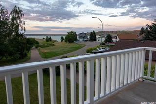 Photo 10: 30 Lakeshore Drive in Saskatchewan Landing: Residential for sale : MLS®# SK871327