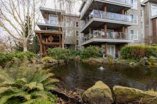 """Photo 31: 216 5700 ANDREWS Road in Richmond: Steveston South Condo for sale in """"RIVERS REACH"""" : MLS®# R2543939"""