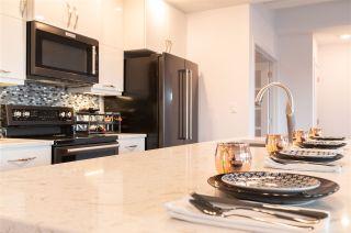 Photo 12: 503 8510 90 Street in Edmonton: Zone 18 Condo for sale : MLS®# E4235880
