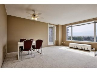 "Photo 8: 805 7680 GRANVILLE Avenue in Richmond: Brighouse South Condo for sale in ""GOLDEN LEAF TOWER I"" : MLS®# V1126118"