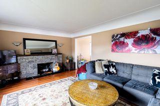 Photo 2: 3765 Waterhouse St in : PA Port Alberni House for sale (Port Alberni)  : MLS®# 872165