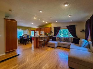 """Photo 19: 3700 NAISMITH Crescent in Prince George: Buckhorn House for sale in """"BUCKHORN"""" (PG Rural South (Zone 78))  : MLS®# R2597858"""