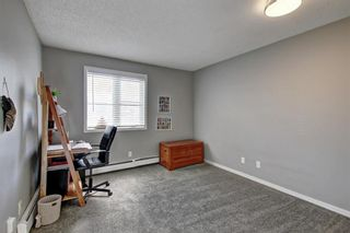 Photo 20: 2011 2011 Edenwold Heights NW in Calgary: Edgemont Apartment for sale : MLS®# A1091382