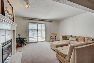 Photo 16: 11 HARVEST LAKE VI NE in Calgary: Harvest Hills House for sale : MLS®# C4171329