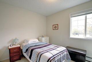 Photo 12: 140 2741 55 Street in Edmonton: Zone 29 Condo for sale : MLS®# E4266491