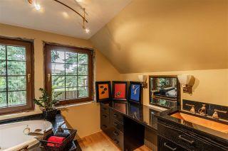 Photo 36: 305 LAKESHORE Drive: Cold Lake House for sale : MLS®# E4228958