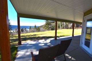 Photo 18: 2179 WHITE Road in Williams Lake: Lakeside Rural House for sale (Williams Lake (Zone 27))  : MLS®# R2563584