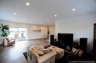 Photo 19: #4 13341 Kidston Road, in Coldstream: House for sale
