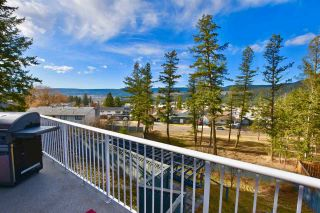 Photo 24: 1045 MOON Avenue in Williams Lake: Williams Lake - City House for sale (Williams Lake (Zone 27))  : MLS®# R2554722