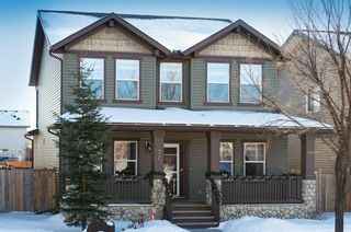 Main Photo: 72 Prestwick Manor SE in Calgary: McKenzie Towne Detached for sale : MLS®# A1073504