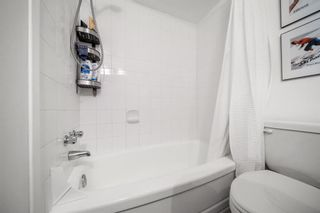 Photo 14: 603 1027 Cameron Avenue SW in Calgary: Lower Mount Royal Apartment for sale : MLS®# A1142414