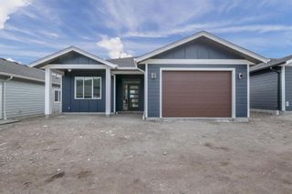 Photo 4: 527 Loon Avenue, in Vernon: House for sale : MLS®# 10240556