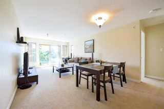 """Photo 5: 5310 5111 GARDEN CITY Road in Richmond: Brighouse Condo for sale in """"LIONS PARK"""" : MLS®# R2193184"""
