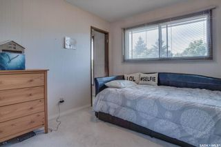 Photo 21: 1518 Byers Crescent in Saskatoon: Westview Heights Residential for sale : MLS®# SK869578